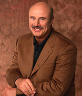 phil mcgraw wiki